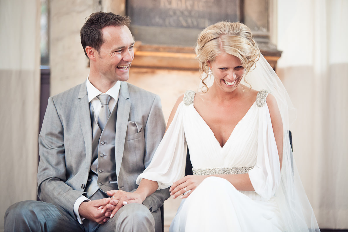 bruidsfotografie-2rings-10012